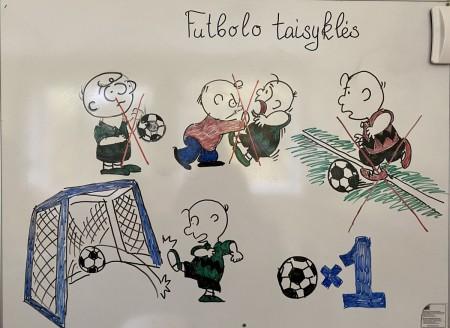 futboliukas1