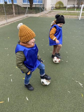 futboliukas4